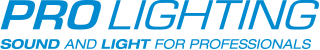 prolighting_logo