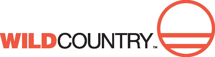 prolighting_logo