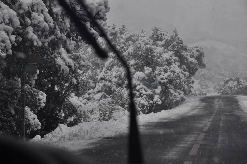 Droga z Cornudelli do Margalefu (fot. Lukasz Dudek)_res