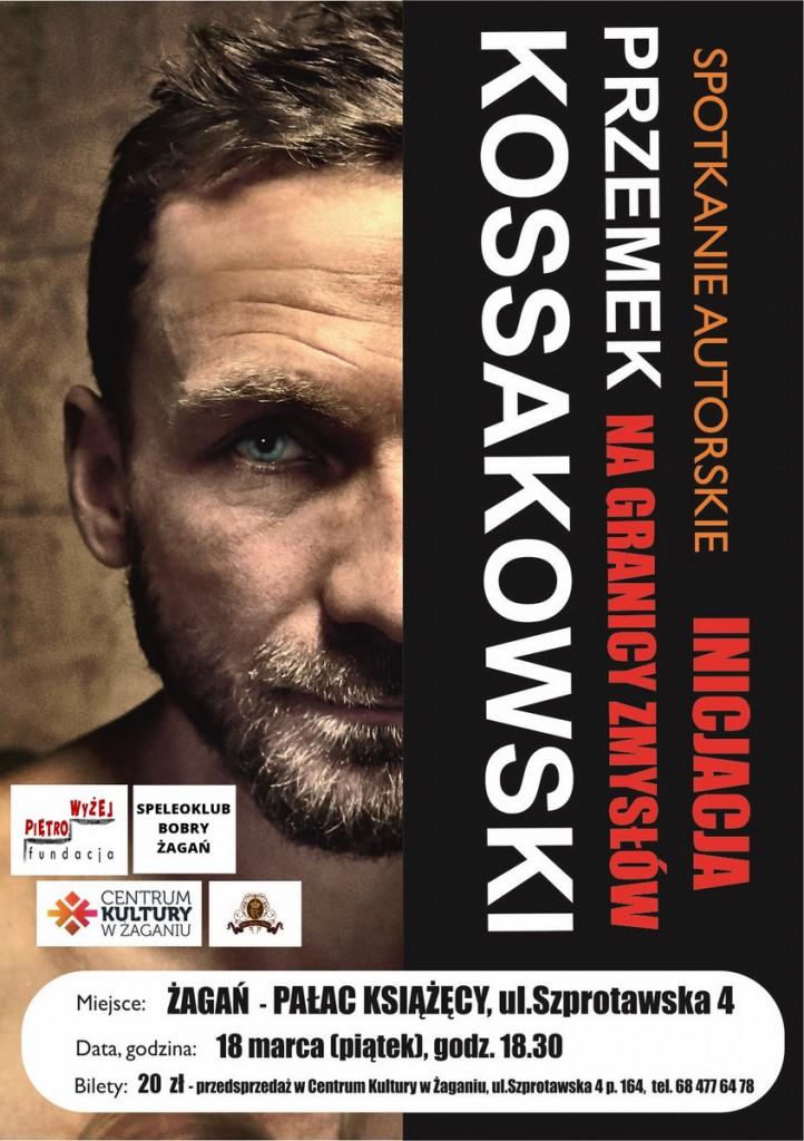 Kossakowski-plakat-POPRAWKA-Kopiowanie