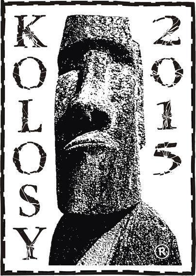 kolosy20160006