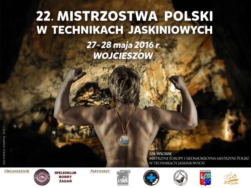 22_mistrzostwa_jaskiniowe_01