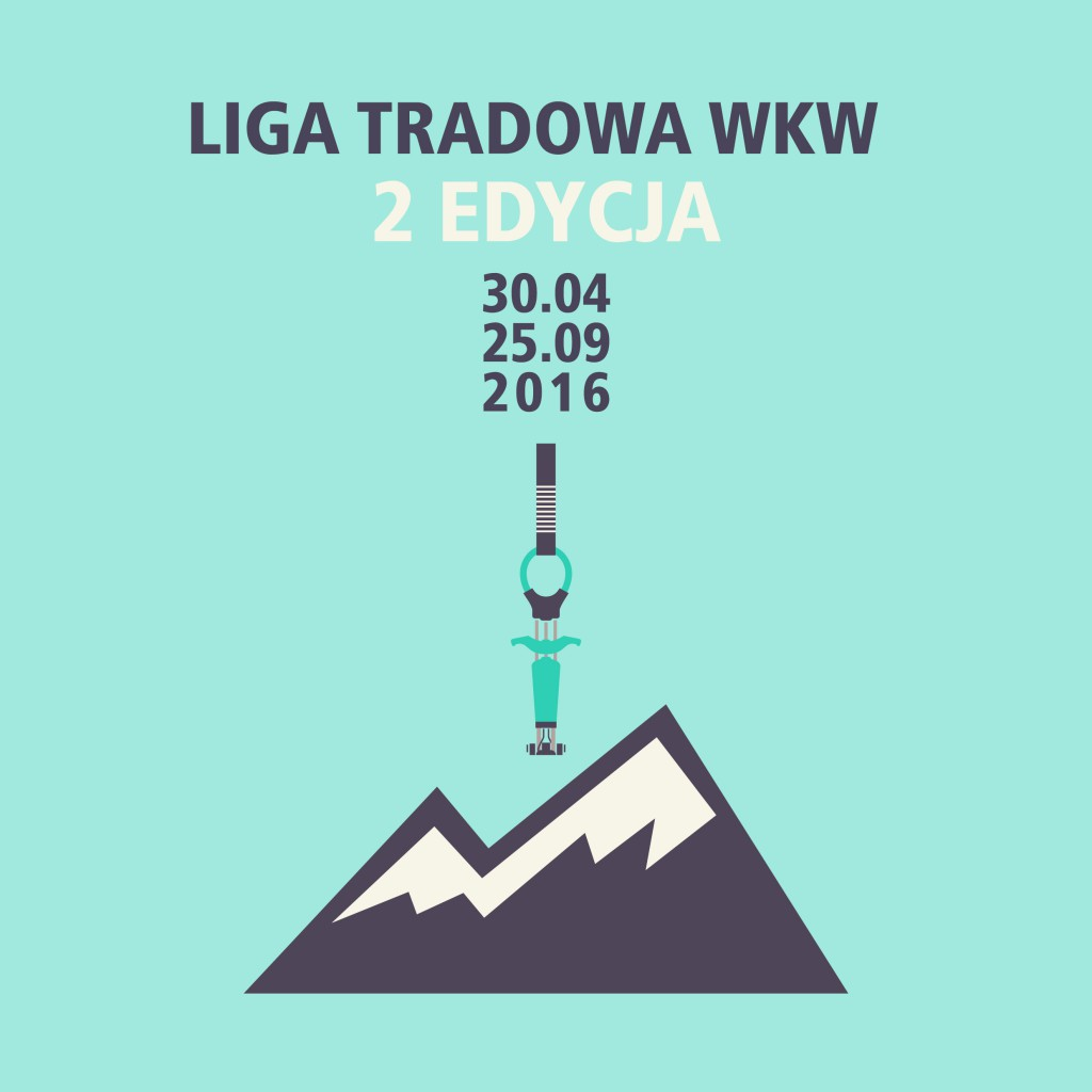 LigaTradowa2016