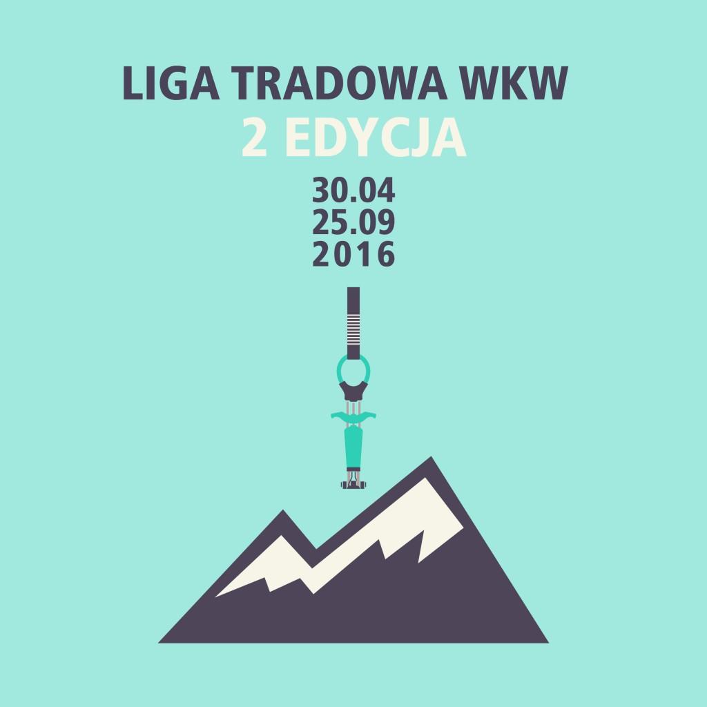 rp_LigaTradowa2016-1024x1024.jpg