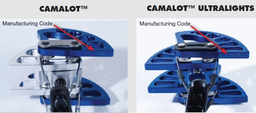 cam_camultra
