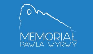 iv-memorial-pawla-wyrwy