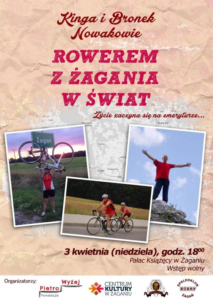 spotkanie_rowery
