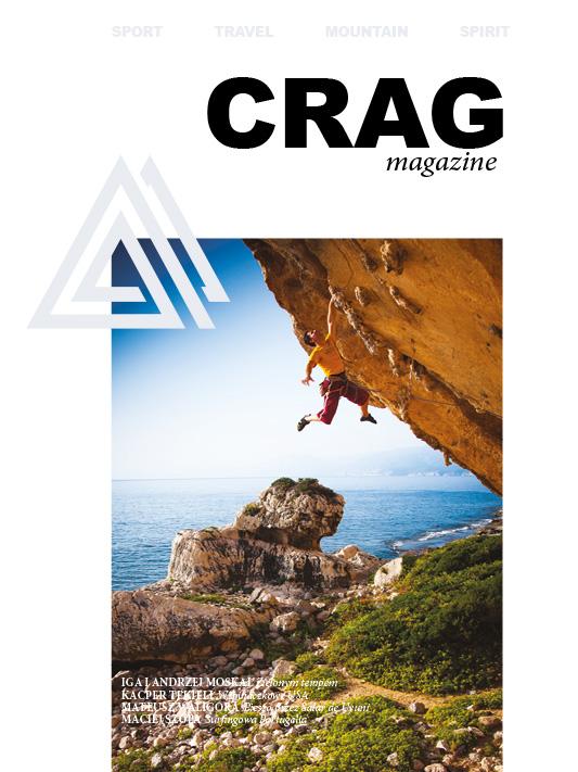 crag-magazine