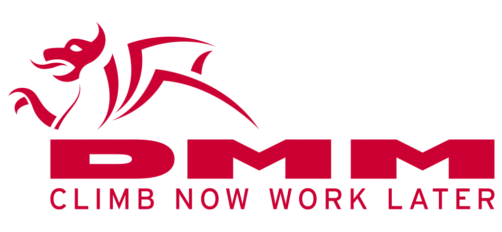 rp_dmm_logo_2000px_red-1024x473.png