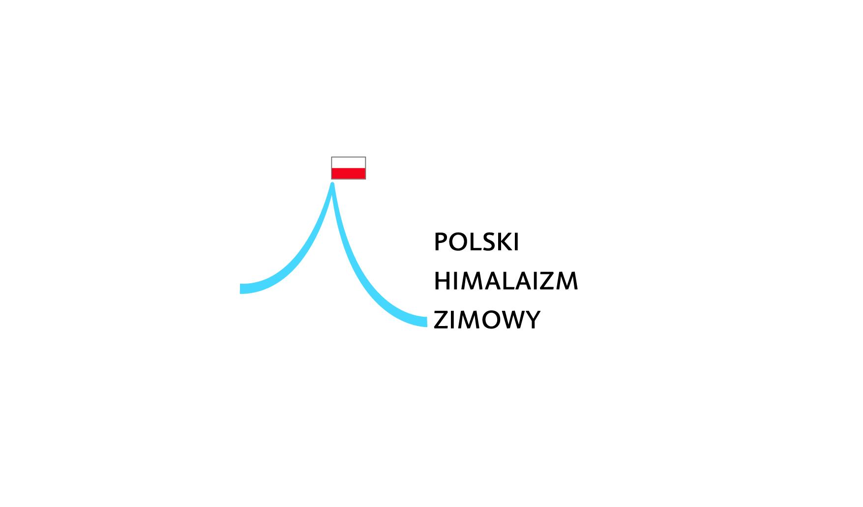 phz_logo_cmyk
