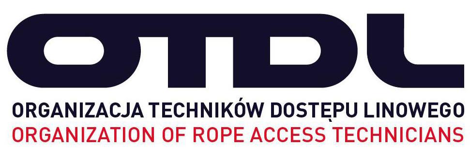 OTDL_logo