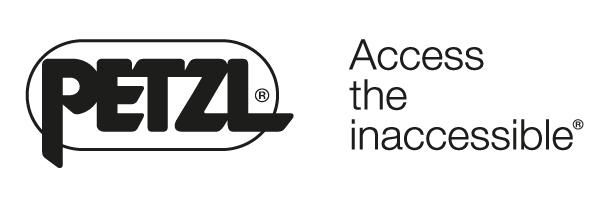 PETZL_Access_logo