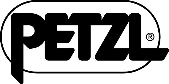 Petzl-blk