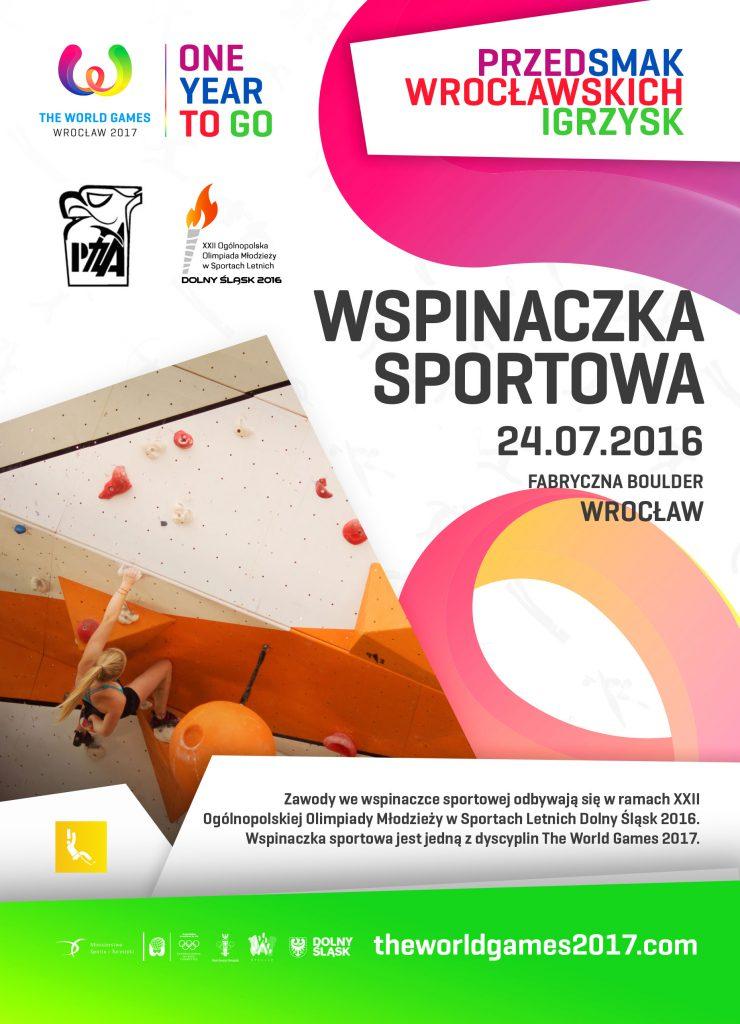 20160724-plakat
