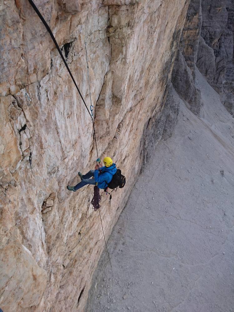 Zjazdy z DrogiHiszpanskiej(fot. Alpine Wall Tour)_res