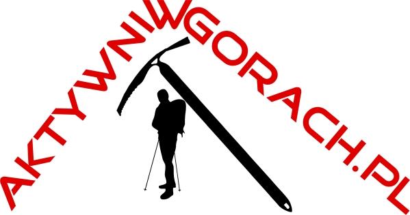 aktywniwgorachpl_logo_nowe