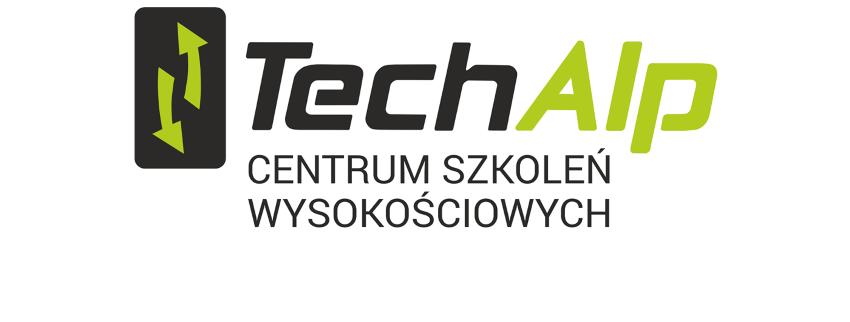 CSW Techalp