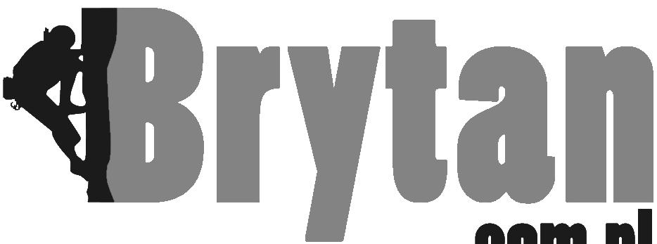 brytan_logo_dark