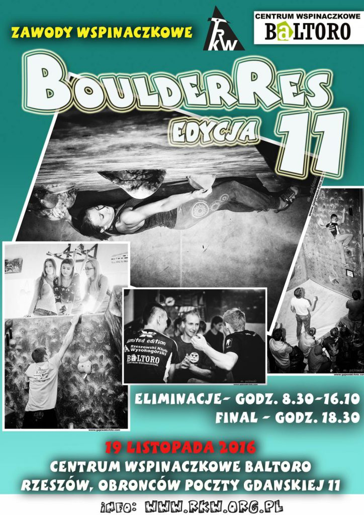boulderres-11