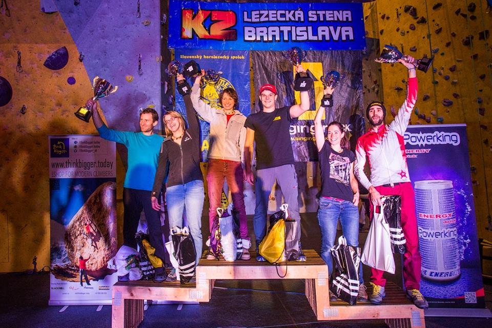 20161204-bratislawa_final_98