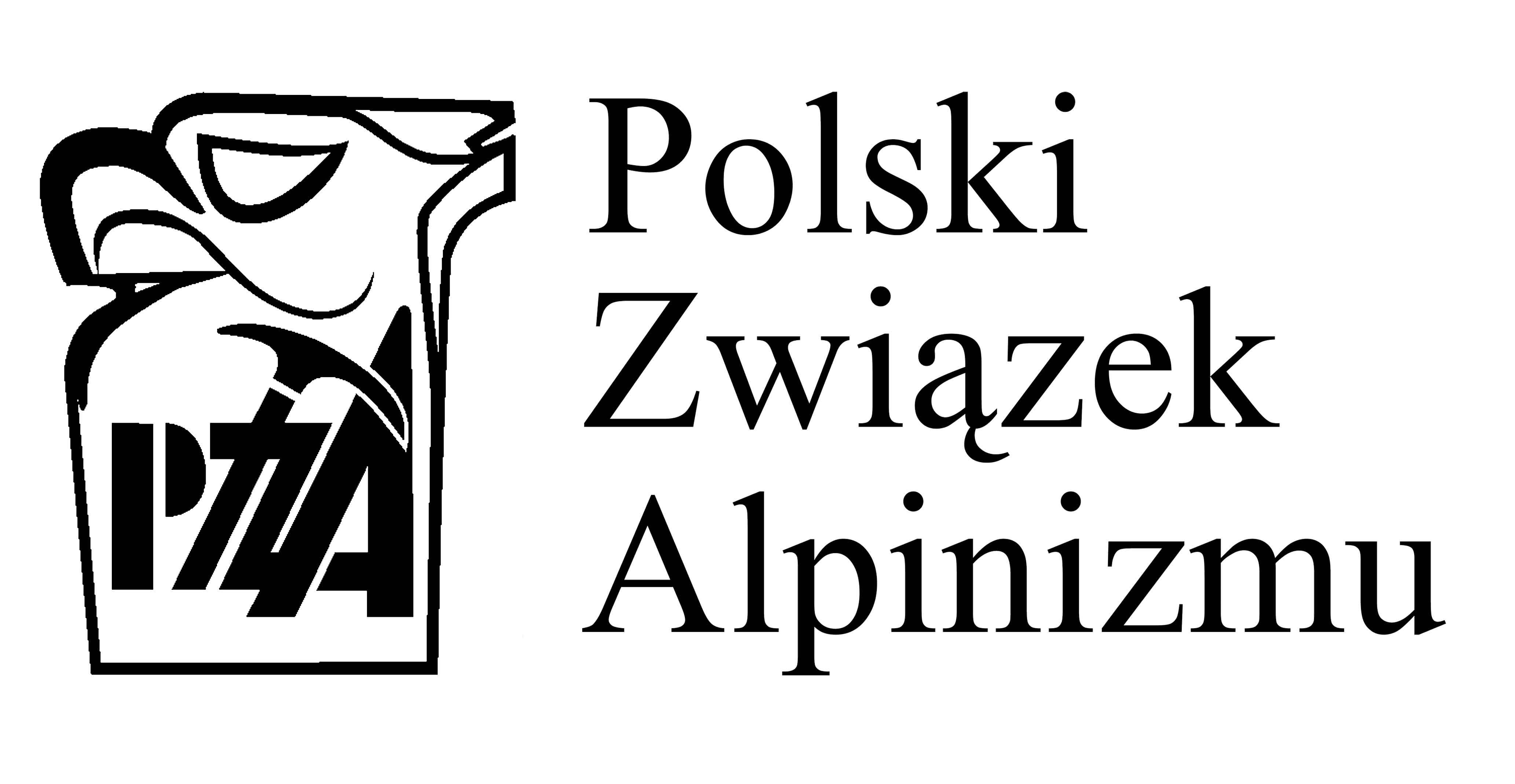 pza-logo-1