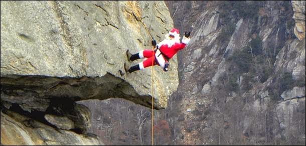 santa_climber