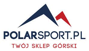 logo polarsport