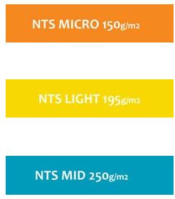 merino-kolory