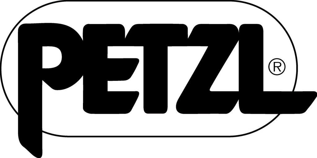 petzl _0001