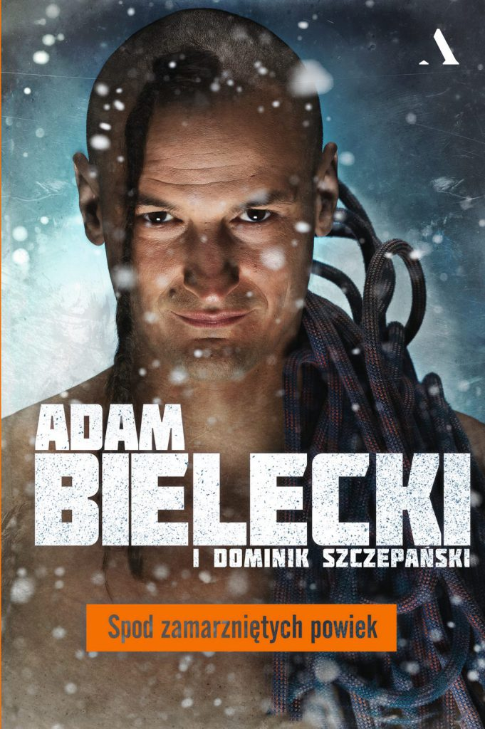 Bielecki_rozk.indd
