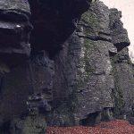 Kalamarka – historia słowackiego rejonu wspinaczkowego