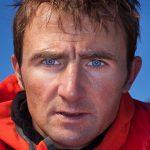 Trawers Everest-Lhotse – aktualny projekt Stecka