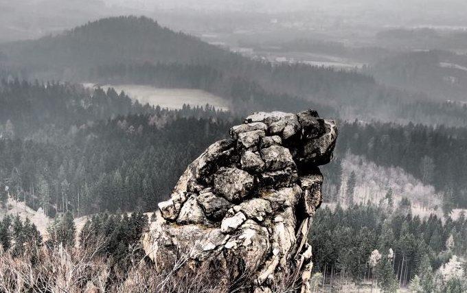 Sokoliki po kursie część 3 – Grupa Jastrzębiej turnii i Krzyżnej skały