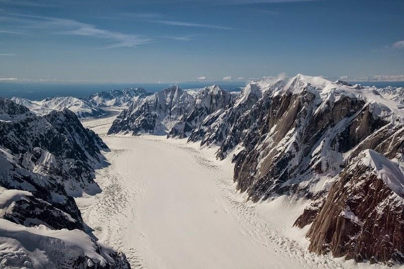 great-gorge-ruth-glacier-9[5]