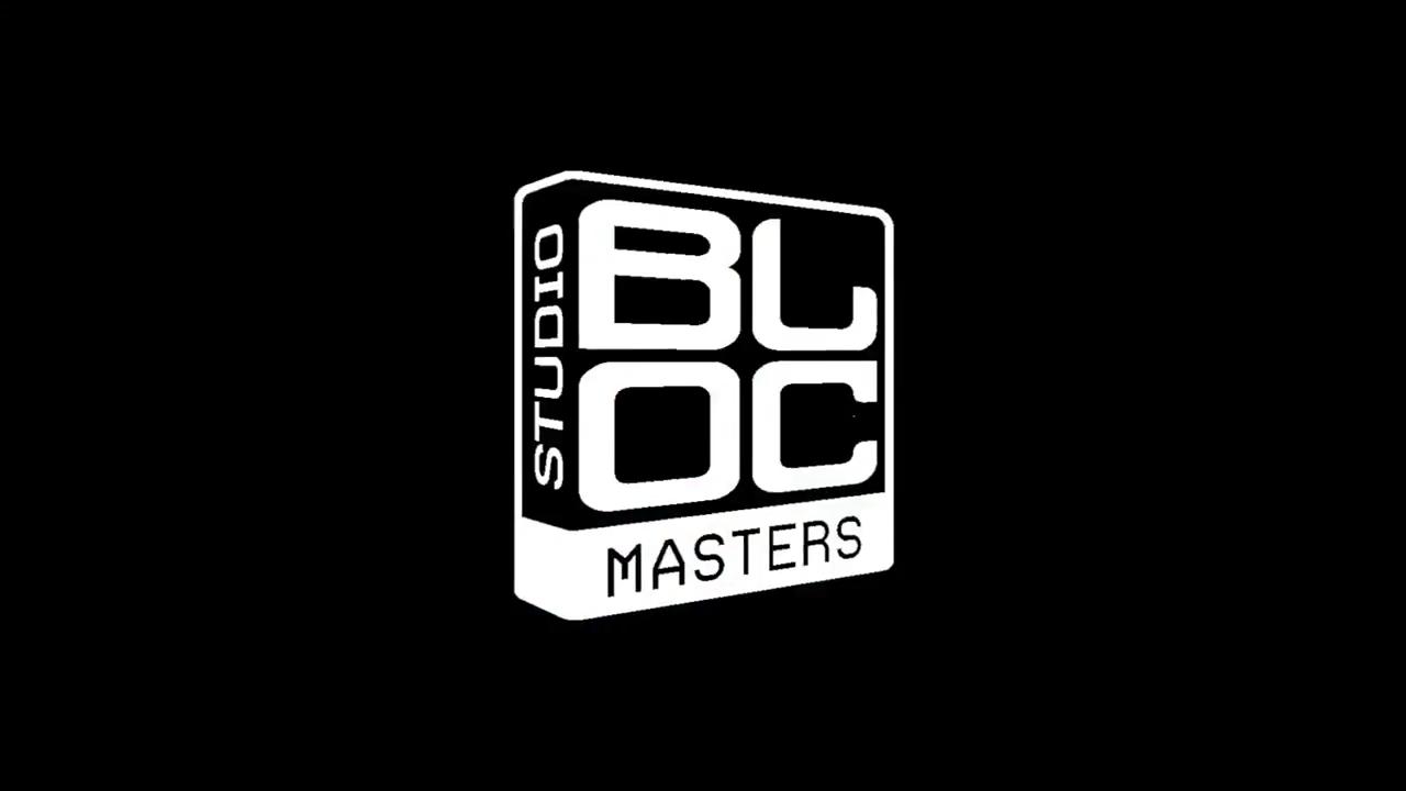 Studio Bloc Masters – Puchar Świata