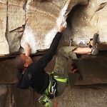 Kai Lightner – pasja, dyscyplina, wsparcie mamy