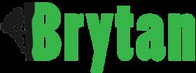 Brytan.com.pl