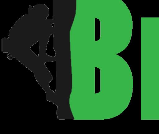 cropped-brytan_logo2.png